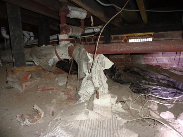 Photos Huntsville Alabama Building Inspections